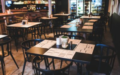 5 essential Restaurant Tips For Small Business owners