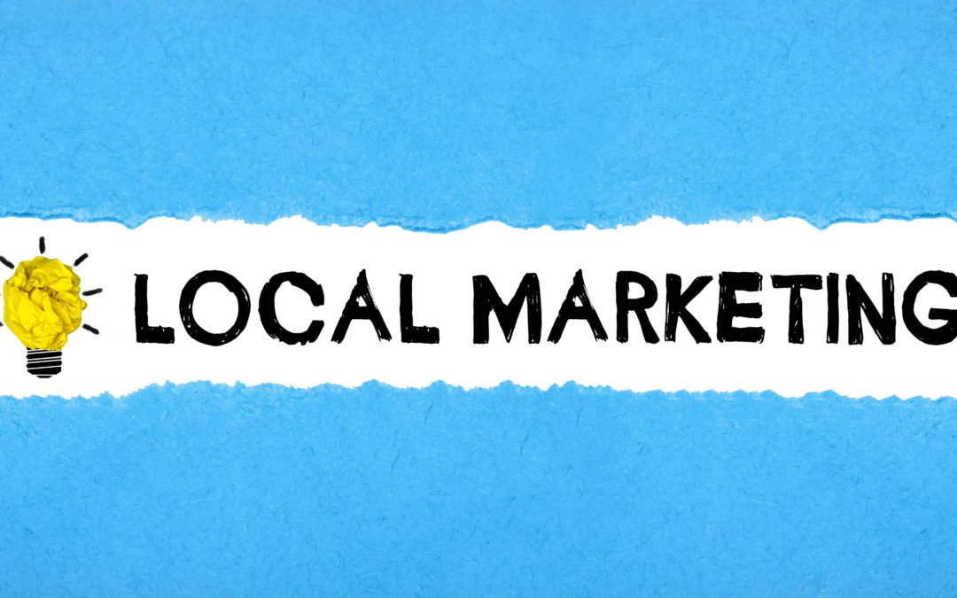 8 Ways to Do Local SEO Without Building Content