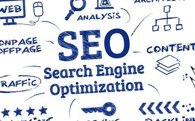 SEO or PPC – Which Is Better?