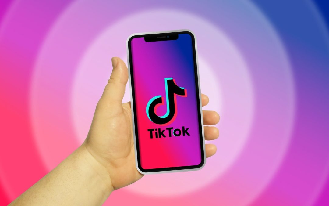 How To Get Started With Tik Tok